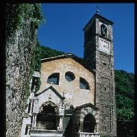Foto Archivio Provincia di Lecco