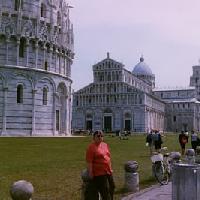 Piazza dei moracoli