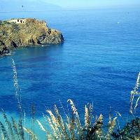 Punta Falcone (Foto Agenzia per il Turismo Costa degli Etruschi)