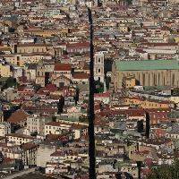 Spaccanapoli (Foto www.turismoregionecampania.it)