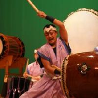 Japan Week 2005 - Tamburi